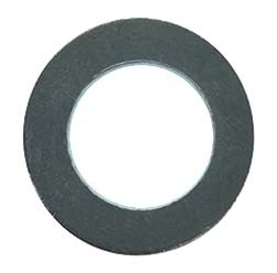 Scheibe 5,5-ST-A4K (DIN 126) - 5,5 x 10 - 1
