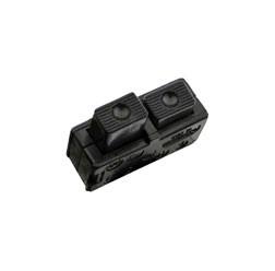 Schalter für Hupe, Lichthupe bei MZ ETZ 150 - 301 & Simson S51, S70, S53, S83, SR50, SR80