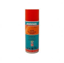 ADDINOL Gleitlackspray Universal - Gleit- und Trennmittel (PTFE Micropulver) 400ml Spraydose