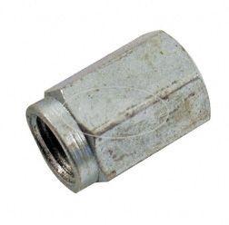 Überwurfmutter für Doppelnippel zum Bremssattel bei MZ ETZ150, ETZ250, ETZ251, ETZ301