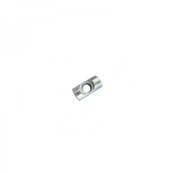 Rolle f. Batteriespannband ETZ 125,150,250,251/301 TS 250/1