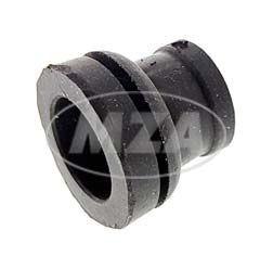 Kabeldurchführung für Scheinwerfer, Rücklichter bei Simson MSA50, S51, S53, S70, MZ ETZ150