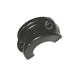 Halteschale f. Gelenkstück - Handhebelarmaturen - ETZ