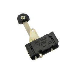 Blinkschalter für Schalterkombination bei MZ ETZ-Typen, Simson S51, S70, S53, S83, SR50, SR80