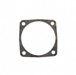 Zylinderfußdichtung - R35-3 ( Marke: PLASTANZA / Material ABIL ) (passend für EMW)