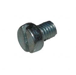 Zylinderschraube AM6x8-4.8-A4K (DIN 84)