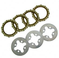 KR51//1, SR2 SR2E S50 KR50 für Simson SR1 Zylinderstift 2,5x8 für Kupplung