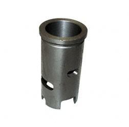 Zylinderlaufbuchse Ø38,00mm (Rohling=Untermaß) für S51, SR50, KR51/2