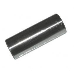 Kolbenbolzen Ø 18 mm - 18x11x47 - passend f. MZ ES175/1, ES175/2