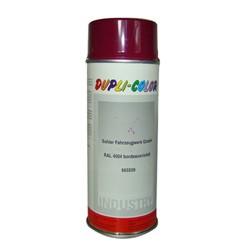 Farbspraydose Bordeauxviolett RAL4004 400ml
