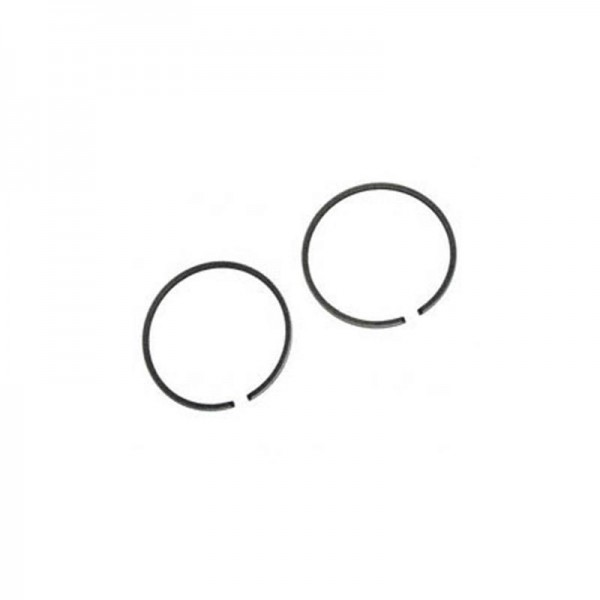 Kolbenring Set (+0,5)