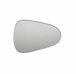 Spiegelglas links+rechts (dreieckig) ES 175, 175/1, 250, 250/1, 300 ES 175, 175/1, 250, 250/1, 300