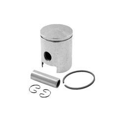 Tuningkolben S51 kpl. - Ø38,22mm - 1x Kolbenring 38,25x1,2 - 1. Übermaß