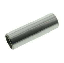 MEGU-Kolbenbolzen - Ø12 mm - 12x7x37 - innen bikonisch bearbeitet, gewichtsoptimiert, ca. 16 Gramm!