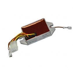 Regler (PVL) AC-DC 12V - Spannungsregler für SR50,80 X Modelle, SD50 CT,CTE