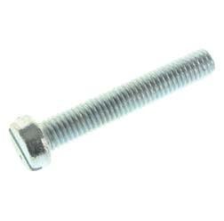 Zylinderschraube M5x30-4.8-A4K (DIN 84)