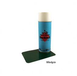Spraydose Decklack Leifalit Premium Simson Billardgrün 400ml