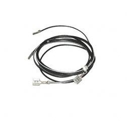 Kabel f. Blinkleuchte, vorn links - SR50B, C, CE, SR80 CE