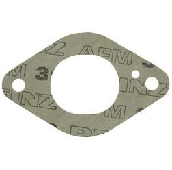 Dichtung zum Ansaugstutzen (Marke PLASTANZA, Material AMF39), pass. für MZ ES
