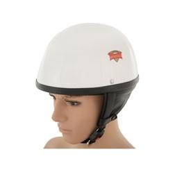 """Schutzhelm """"""""PERFEKT"""""""" Modell P 500 weiß Größe L für Kopfumfang 59-60cm"""