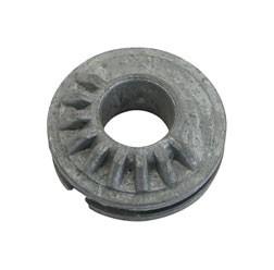 Seilrolle KR51/1 - zum Dreigang-Schaltdrehgriff/ Schaltkörper