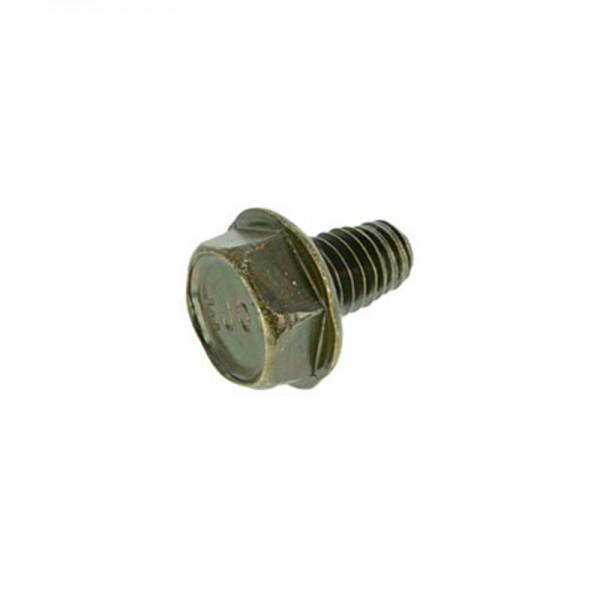 EJOT-Schraube M6x10 K WN 1347 f. Radabdeckung SR50/1, SR80/1
