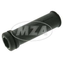 Gummitülle für Kabel - Kabeldurchführung am Abblendkabel - passend f. MZ ES125, ES150, TS250/1, E