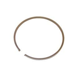 Kolbenring 49,25x1,2 für Tuningkolben S85 - MZA-12266 - 1. Schleifmaß