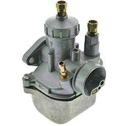 Rennvergaser BVF 19N1-11 für Simson S51 S70