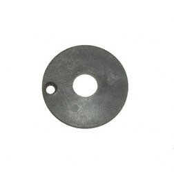 Isolierscheibe f. Kurvenwalze ETZ 250,251/301 TS 250/1