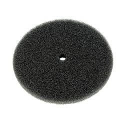 Luftfiltergewebe Bulpren - Grobporige Filtermatte, einzeln - Ersatzteil zum FILU-Tuningluftfilter- M