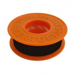 Isolierband Certoplast PVC schwarz 10m x 15mm