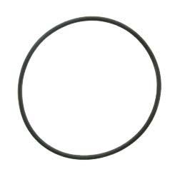 O-Ring (Rundring) ø 39,7 x 1,5