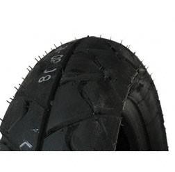 Heidenau Reifen 80/80 x 16 M/C, 46 J, TL, Reinf., K63 mit Freigabe für Simson S51 und Schwalbe