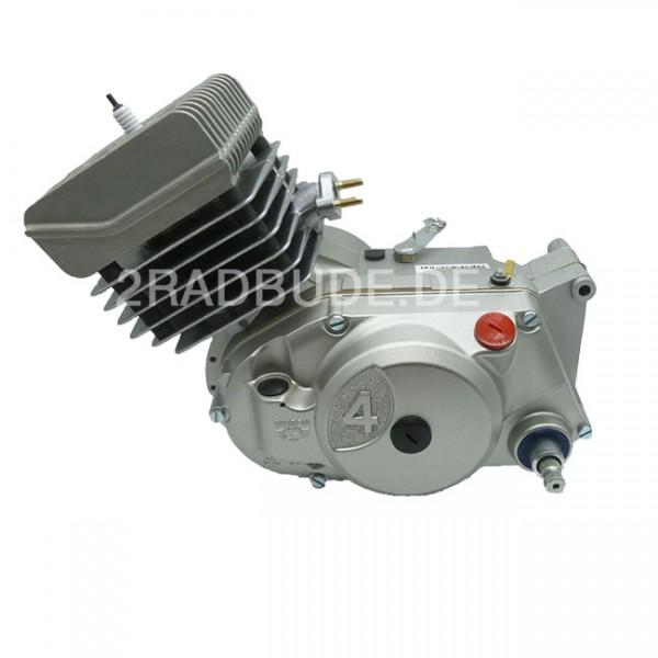 Werksneuer 50ccm Motor M541, 4 Gang, 60km/h für Simson S50, S51 KR51/2 SR50