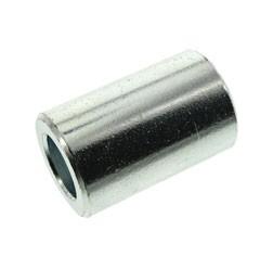 Distanzstück/ Buchse für Vorderrad - 31,2mm