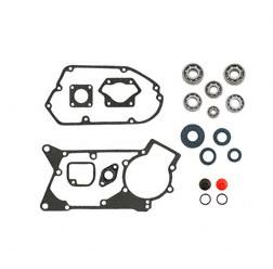 Motor Regenerierungs Set für S51, S53, S70, S83, SR50, SR80, KR51/2