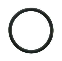 O-Ring ø 20 x 2 für Kickstarterwelle bei MZ ETZ150 u. Kupplungsdeckel MZ TS150