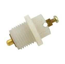 Leerlaufschalter für MZ ETZ150, ETZ250, ETZ251, ETZ301, TS250, TS250/1