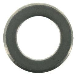 Scheibe 8,4-St-A4K (DIN 433) - 8,4 x 15 - 1,6 - Rohteil