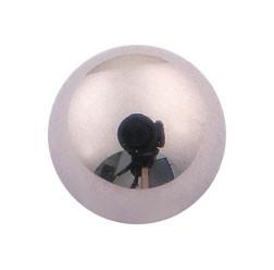 Kugel 6,35 mm zu verwenden bei Simson & MZ