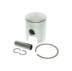 MEGU-Tuningkolben kpl. Ø45,47mm (1x Kolbenring) - S63 (2. Übermaß) S50, KR51/1