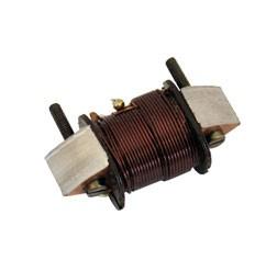 Lichtspule 8307.10/4 - 130/1 - 6V 21W - Bremslicht für KR51/2, S51N, SR50N, B
