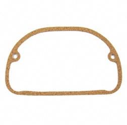 Ventildeckeldichtung groß -Schutzhauben - R35-3 (Marke: PLASTANZA / Material Preßkork ) (passend fü