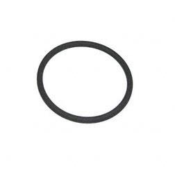 O-Ring (Rundring) ø 37,7 x 2,62 - Motor Morini 125-4T