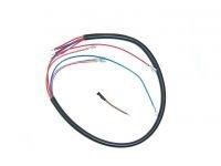 Kabelsatz f.Grundplatte Unterbrecher Schwalbe KR 51/2L