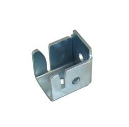 Schließhaken - neue Ausführung - für Schließzylinder mit rechts oder links Drehung - S53, S83