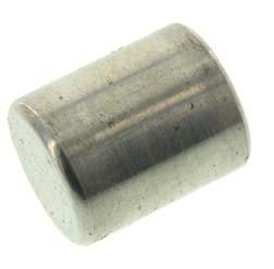 Zylinderrolle SKF RC-7,5 x 9 C (DIN 5402)