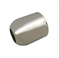 Verschlußglocke für Gelenkwelle (Kardanglocke) R35-2/3 (passend für EMW)
