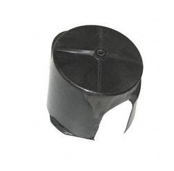 Luftfilterabdeckung - passend f. MZ TS 125 / 150